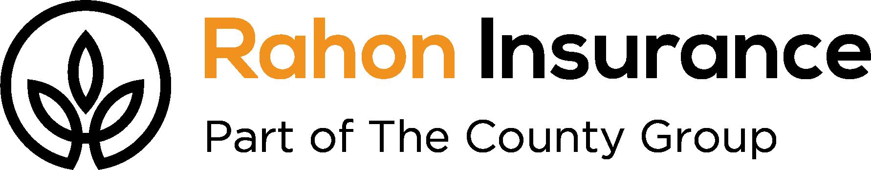 Rahon Insurance